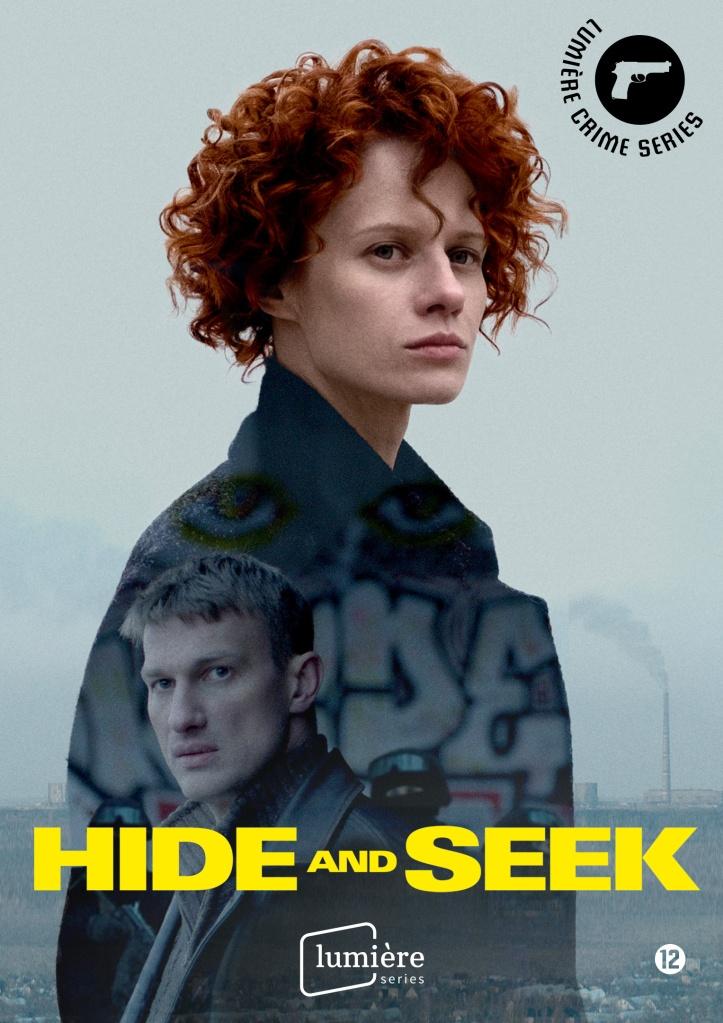 Deze afbeelding heeft een leeg alt-atribuut; de bestandsnaam is hide-and-seek_dvd_2d.jpg